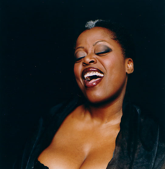 lillias_white.jpg