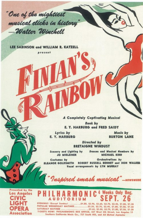 finians-rainbow-broadway-movie-poster-1947-1020407311.jpg
