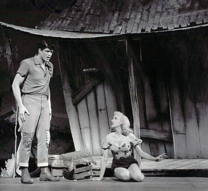 Li'l_Abner_Broadway_play_Edie_Adams_1956.JPG