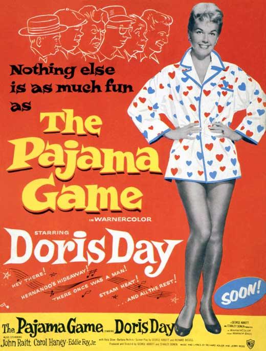 the-pajama-game-movie-poster-1957-1020559966.jpg