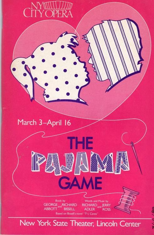 20110607203041-Pajama Game.jpg