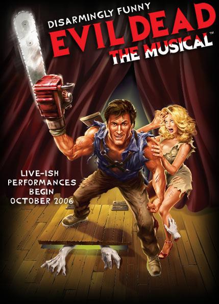 1156-evil_dead_the_musical.jpg