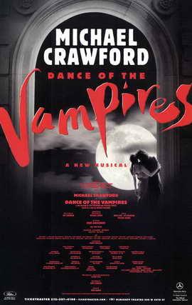 dance-of-the-vampires-broadway-movie-poster-2002-1010453693.jpg
