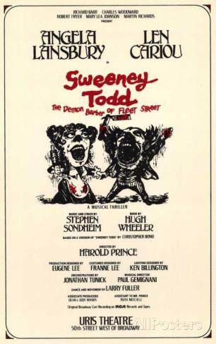 sweeney-todd-broadway-poster-1979.jpg