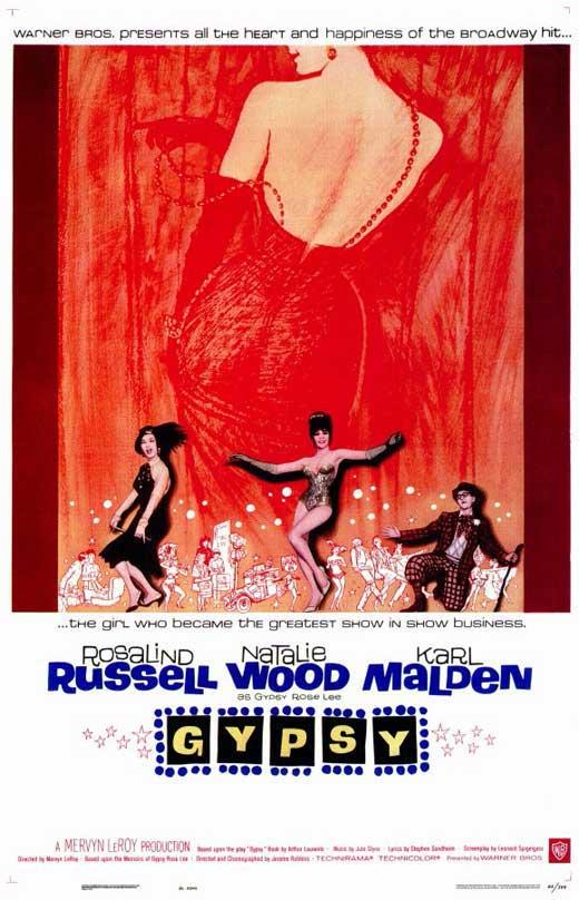 gypsy-movie-poster-1962-1020144061.jpg