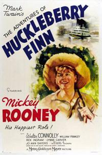 TThe_Adventures_of_Huckleberry_Finn_(1939_film)_poster.jpg