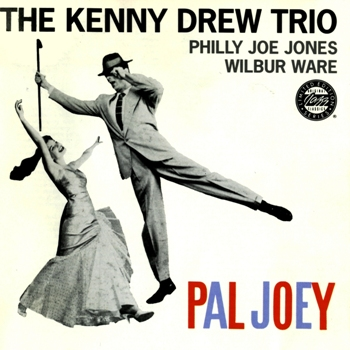 Pal_Joey_(Kenny_Drew_album_-_cover_art).jpg