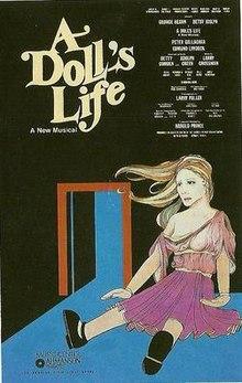 220px-A_Doll's_Life.jpg