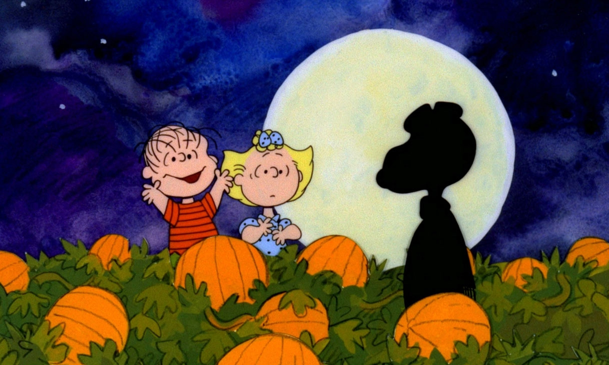 Oct 18 some of the most spooktacular halloween tv specials