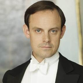 Bertie-Downton-Abbey-finale-Christmas-419106-1.jpg
