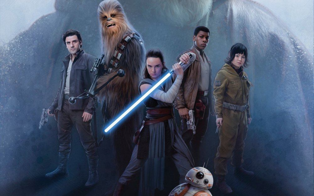 star_wars_the_last_jedi_2017_hd-1440x900.jpg