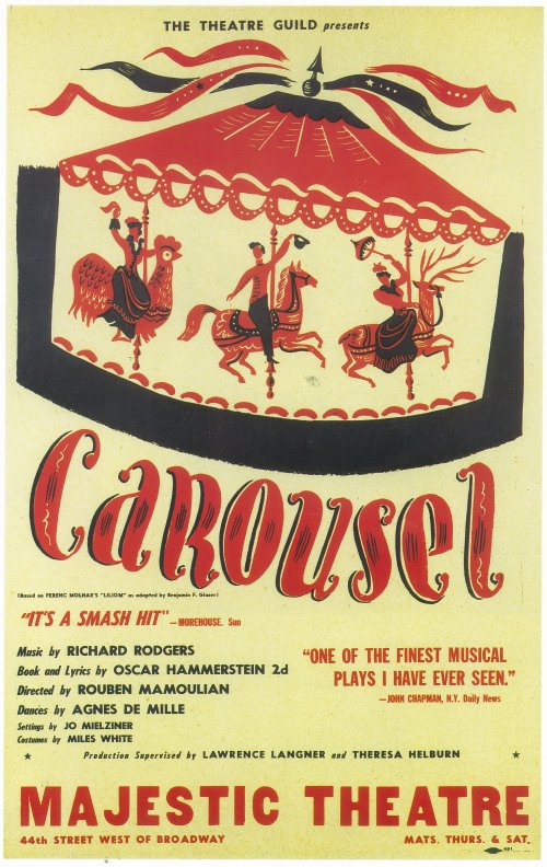 carousel-broadway-movie-poster-1945-1020409235.jpg