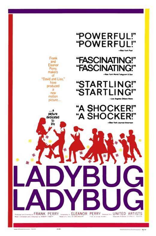 ladybug-ladybug-movie-poster-1964-1020553045-1.jpg