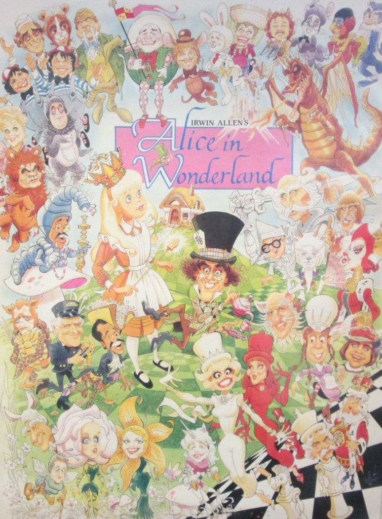 01 Alice in Wonderland Poster 01 7-29-15.jpg