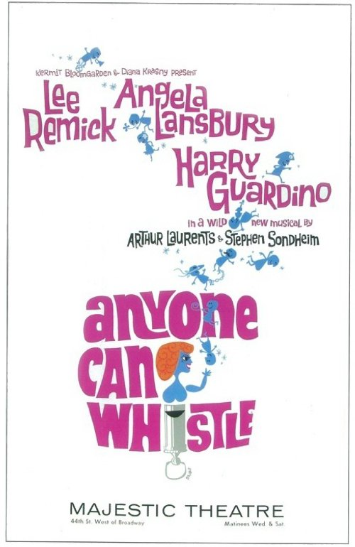 anyone-can-whistle-broadway-movie-poster-1964-1020407152.jpg