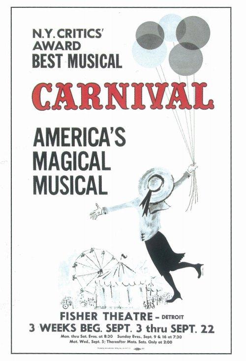 carnival-broadway-movie-poster-1961-1020409234.jpg
