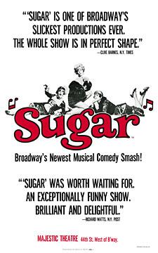 Sugar-1972-Broadway-2.jpg