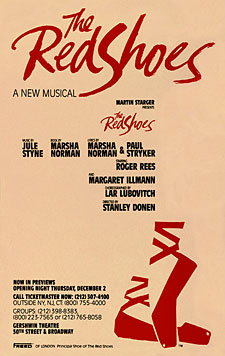 The-Red-Shoes-1993-Broadway.jpg