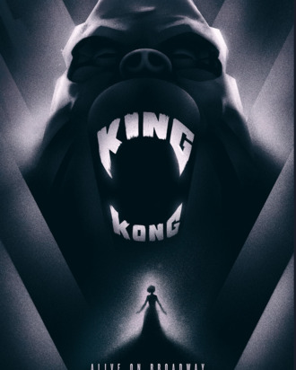 26-king-kong-alive-posters.w330.h412.jpg