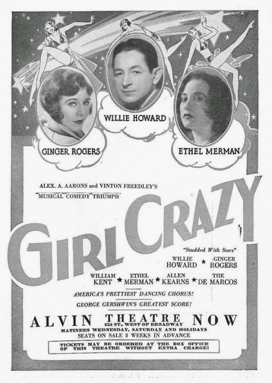 girl-crazy-poster-1930.jpg