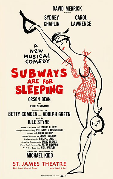 Subways-Are-For-Sleeping-1961-Broadway.jpg
