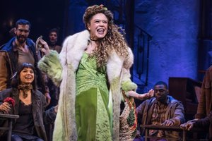 Broadway Musical 2018-2019 Preview: Thoughts On What's To Come