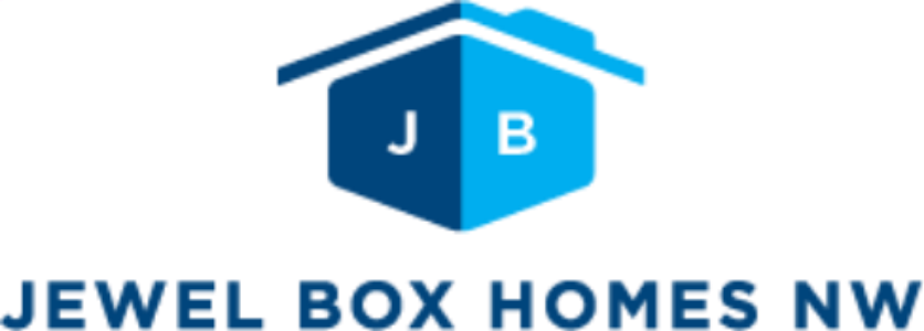 Jewel Box Real Estate