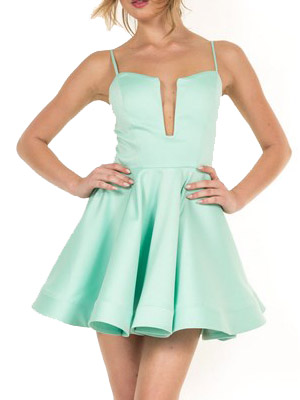 ishopcandy_candice_flared_dress_mint.jpg