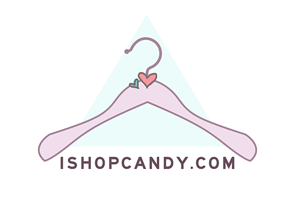 iShopCandy.com - Clothing, Summer Shorts, Crop Tops, Rompers, Jewelry, Arm Candy Sets, Midi Rings, Fashion Watches