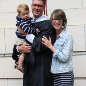 Seth Thomas family.jpg