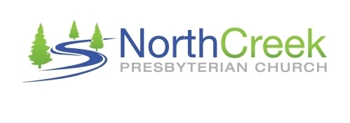 North Creek logo.jpg