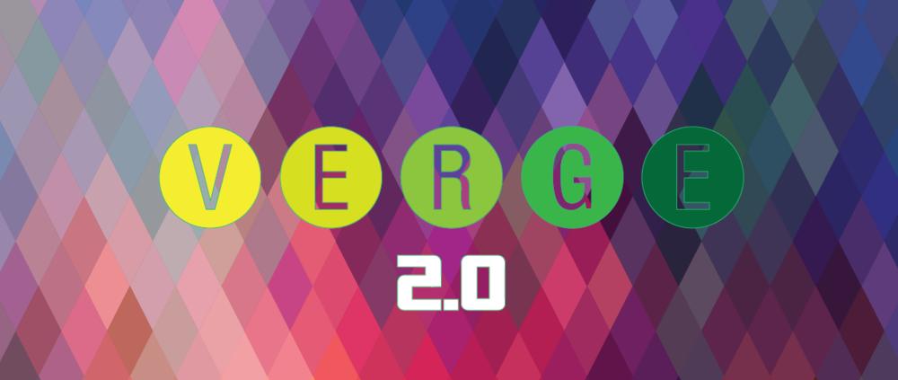VERGE_2016-01.png