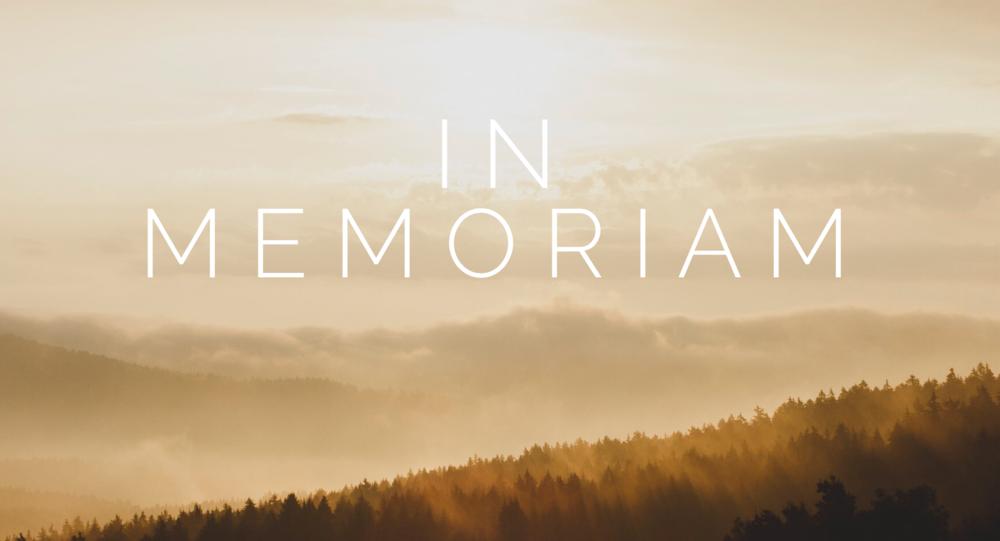 In Memoriam.PNG