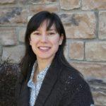 Rev. Elizabeth Shen O'Connor
