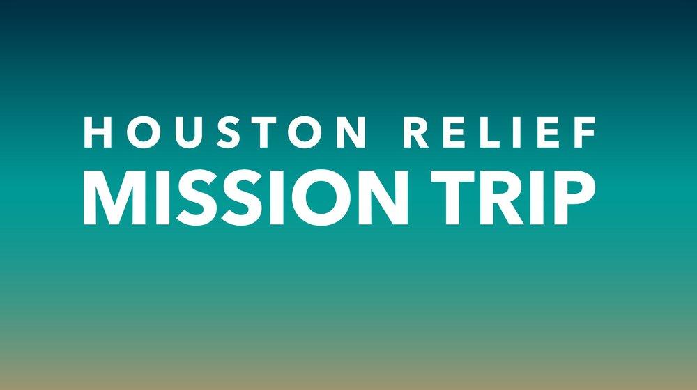Houston Relief Mission Trip.JPG