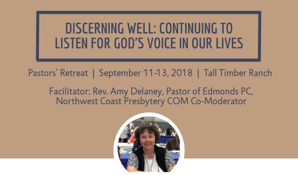 2018 Pastors Retreat.png