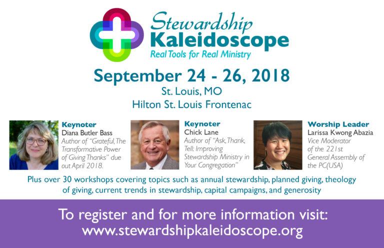 stewardship_kaleidoscope_flyer_2018_front_bottomofflyer-768x496.jpg