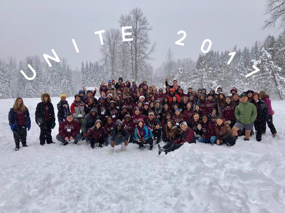 2017 Unite Retreat.jpg