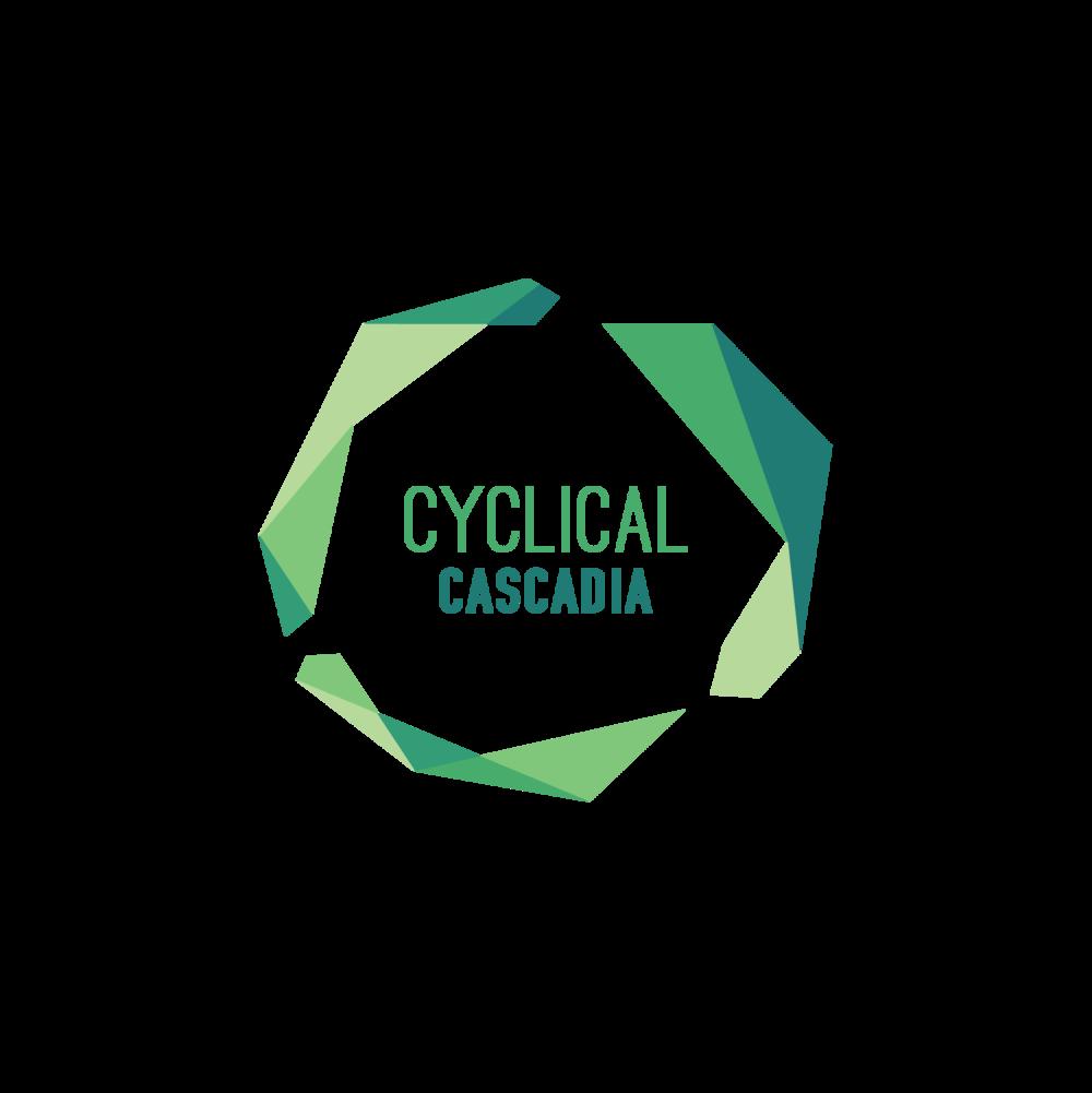 Cyclical Cascadia logo.png