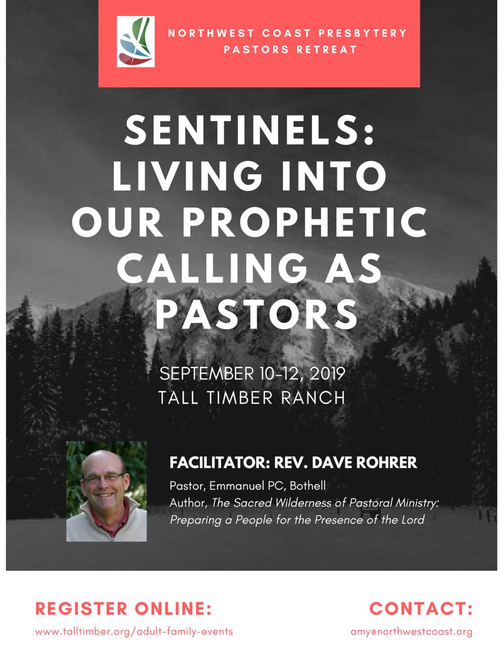 northwest coast presbytery pastors retreat (1).png