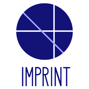 icon-blue-imprint.png