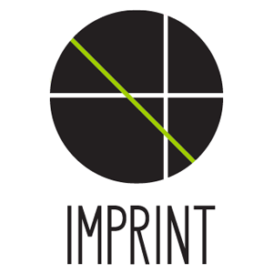 icon-color-imprint.png