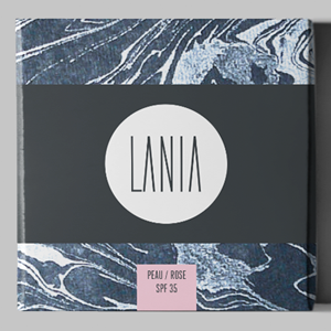icon-color-lania.png