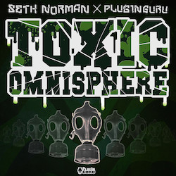 Toxic Omnisphere: Cutting edge EDM bass, lead, and FX sounds for Spectrasonics Omnisphere, released by PluginGuru. I wrote all patches and 3 demo tracks.