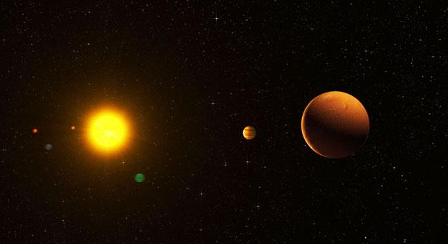 Dear Pluto<br>Dir: Joanna Priestley<br>Studio: Limbocker Studios<br>Role: Sound design, editing