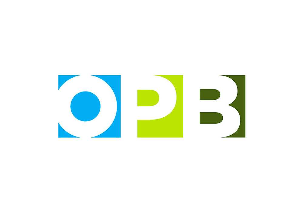 Oregon Public Broadcasting<br>Studio: Limbocker Studios<br>Role: Developed sonic branding for network logo and station breaks.