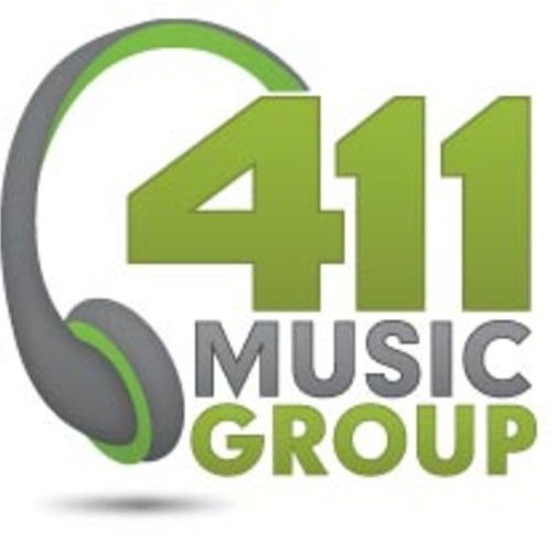 411 Music Group represents my music for licensing in TV, film, games and other applications. Check out my catalog on their site.