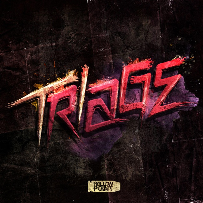 Triage<br>Electronic music production team known for aggressive dubstep, trap and dnb productions with advanced sound design and production value.