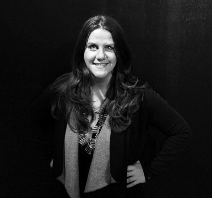 Rachel Shechtman, Founder of STORY