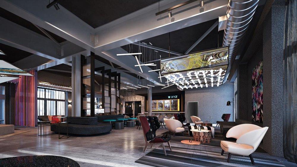John Perez Architecture- Hotel PRESENTATION2.jpg